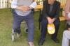 Gemeindefest 2009