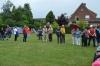 Gemeindefest 2013