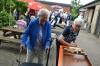 19-06-22_gemeindefest-2019_101