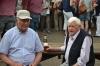 19-06-22_gemeindefest-2019_102