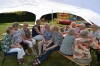 19-06-22_gemeindefest-2019_104
