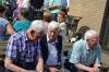 19-06-22_gemeindefest-2019_108