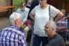 19-06-22_gemeindefest-2019_116
