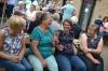 19-06-22_gemeindefest-2019_118