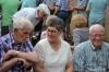 19-06-22_gemeindefest-2019_119