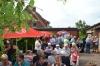 19-06-22_gemeindefest-2019_121