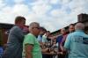19-06-22_gemeindefest-2019_132