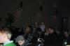 KiGo Heiligabend 2010
