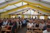 sportfest-gottesdienst-c2b418-100