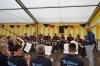 sportfest-gottesdienst-c2b418-101