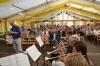 sportfest-gottesdienst-c2b418-102