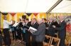 sportfest-gottesdienst-c2b418-103