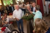 2017-08-13_verabschiedung-beuker-30