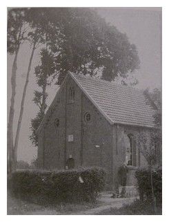 Kirche1951