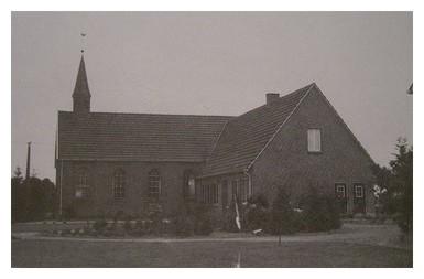 Kirche1956