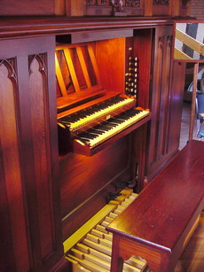 orgel30