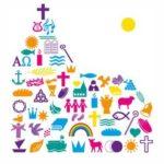 Kirchen App - bist du dabei?